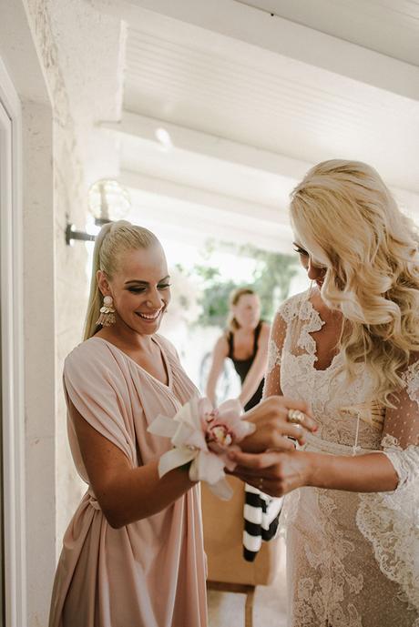 beautiful-romantic-wedding-croatia_09