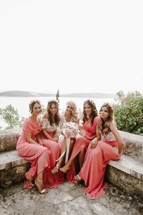 beautiful-romantic-wedding-croatia_24