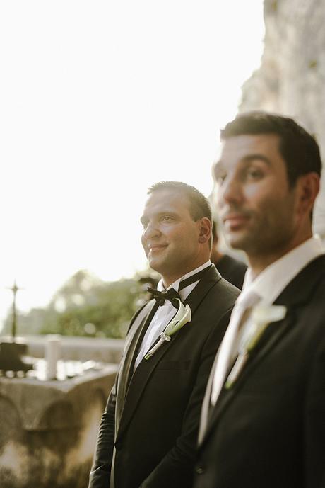 beautiful-romantic-wedding-croatia_17
