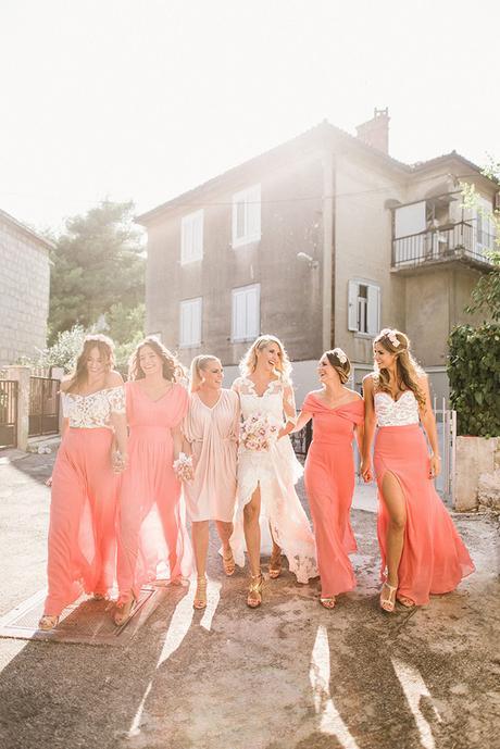 beautiful-romantic-wedding-croatia_10z