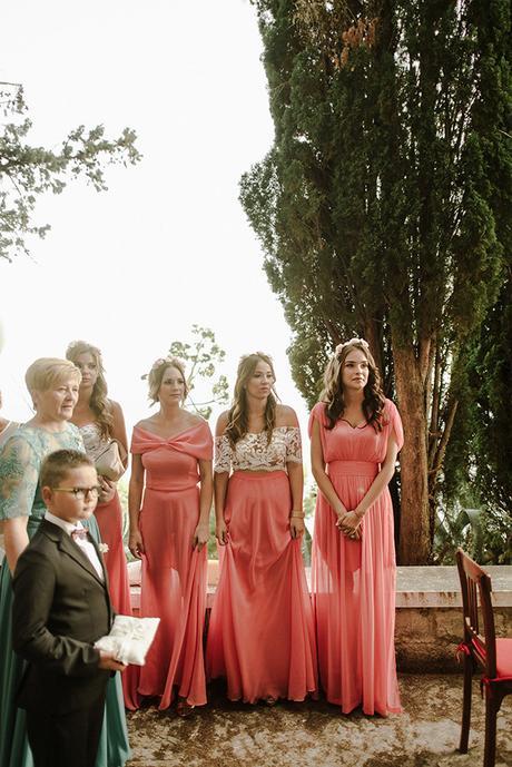 beautiful-romantic-wedding-croatia_21x