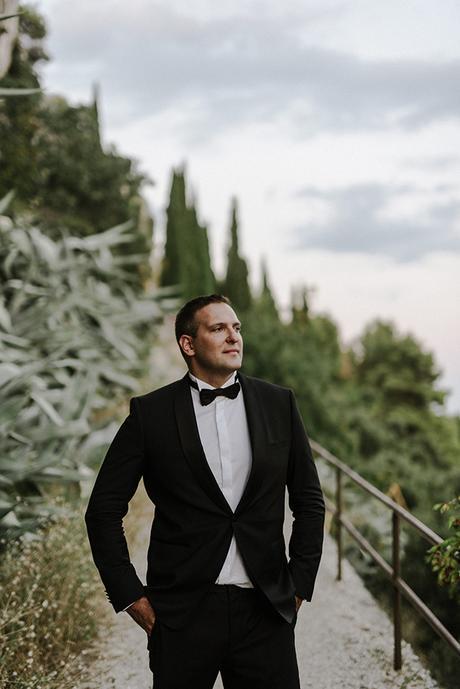 beautiful-romantic-wedding-croatia_11