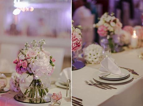 beautiful-romantic-wedding-croatia_27A