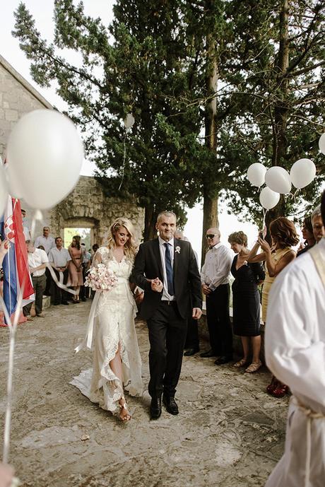 beautiful-romantic-wedding-croatia_16