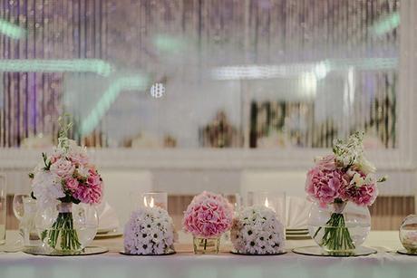 beautiful-romantic-wedding-croatia_26