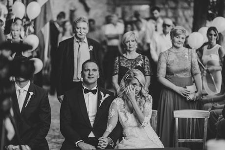 beautiful-romantic-wedding-croatia_20