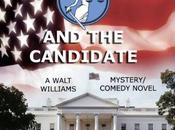 Lady Justice Candidate: Well Worth Read!