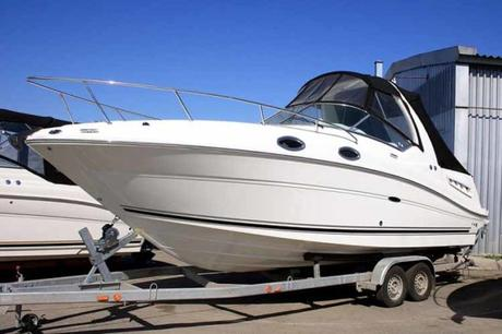 Tips to Purchase the Best Boats Among the New Boats for Sale