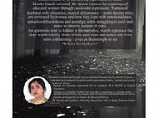 Book Review: Behind Darkness Mousumi Bhattacharjee
