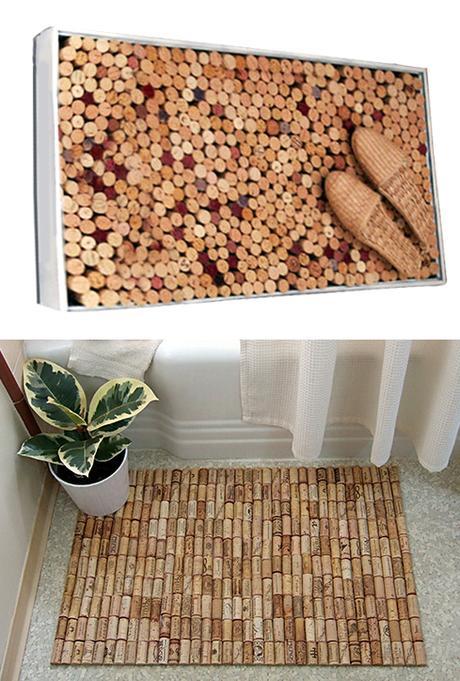 cork-bath-mat
