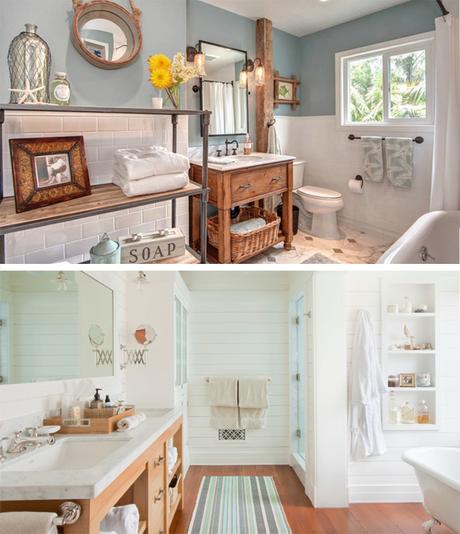 classic-beach-bathroom