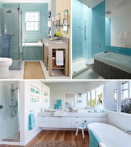 modern-beach-bathrooms