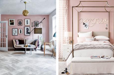 dusty-pink-interior-design