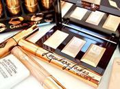 Charlotte Tilbury Product Picks