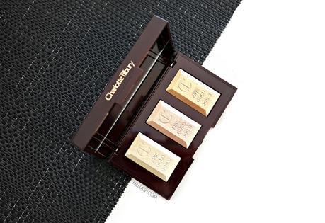 Charlotte Tilbury • New Product Picks