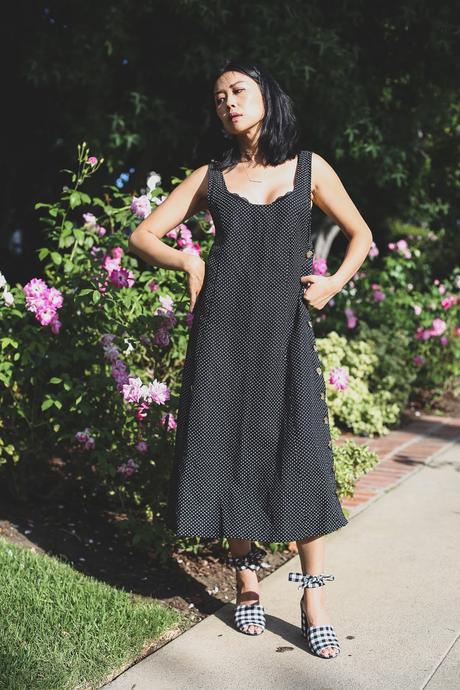 best LA fashion blogs