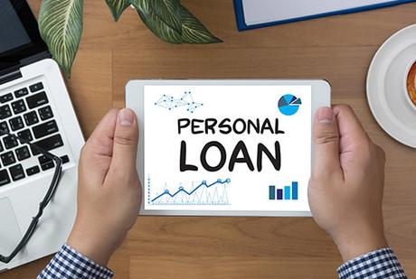 Self Employed? Here Is How You Can Get a Personal Loan?