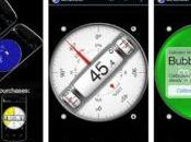 Best Inclinometer Apps (android/iPhone) 2018