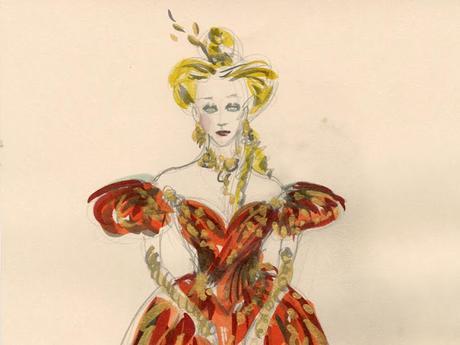Metropolitan Opera Preview: La Traviata