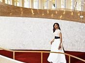 Metropolitan Opera Preview: Pêcheurs Perles