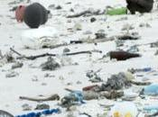Video: Efforts Clean Great Pacific Garbage Patch Underway