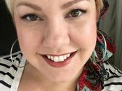 Beauty Routine: Debbie