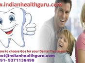 Reasons Choose Your Dental Treatment