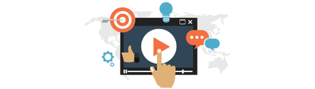 5 Essential Things That You Should Include in Video Marketing Strategy