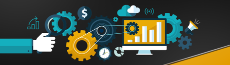 Optimization Tasks That You Need To Do For Popularizing A Website