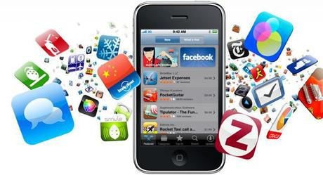 Benefits Of Mobile Apps For Small Business