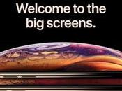 World's Smart Phone Brands Available Only Chennai Mobiles