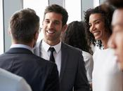 Creative Event Networking Options Make While Connecting Attendees