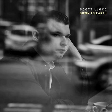 Scott Lloyd