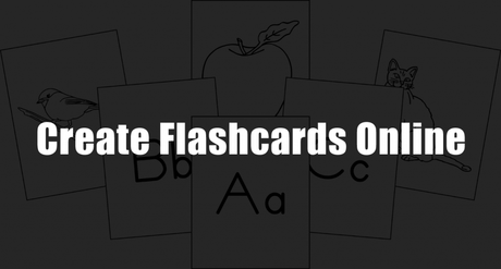 8 Best Sites to Create Flash Cards Online