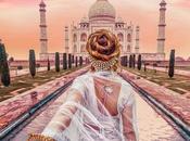 Best Romantic Getaways India
