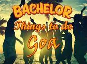 Things Bachelors