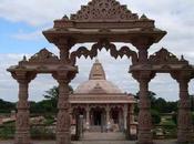Most Famous Jain Temples India