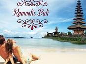 Romantic Places Bali Honeymooners