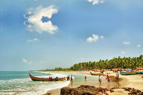 10 Romantic Honeymoon Destinations in Kerala for Couples