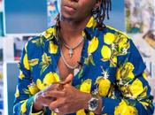 Kwani Kila Kitu Lazima Copy Diamond! Willy Paul Explains Hairstyle Paste