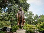 September 26th, 2018 Celebrate Edward Everett Hale!