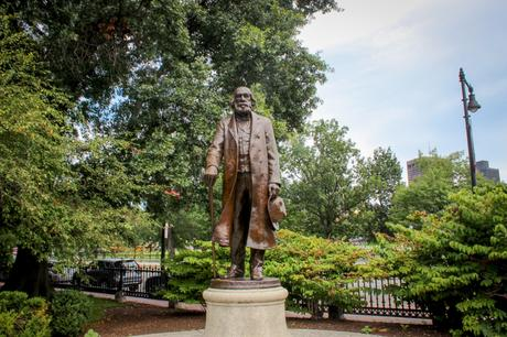 September 26th, 2018 | Celebrate Edward Everett Hale!