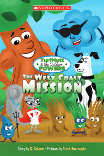 FREEBIE:  Activities, Digital Storybooks, Lesson Plans, Poster, and more!