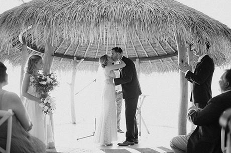 dreamy-wedding-overlooking-sea-bali_19