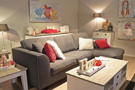 Perfecting your home's atmosphere