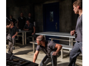 Spoiler Alert Releases More 'Arrow' Premiere Images