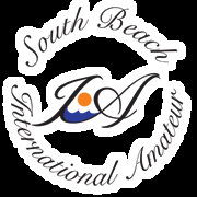 South Beach International Amateur Golf Tournament