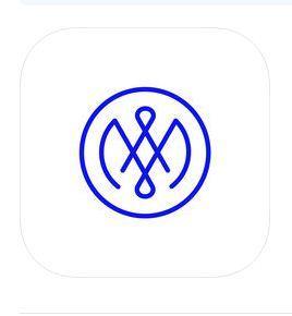 Best Personality development app iPhone