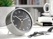 Collection Table Clocks
