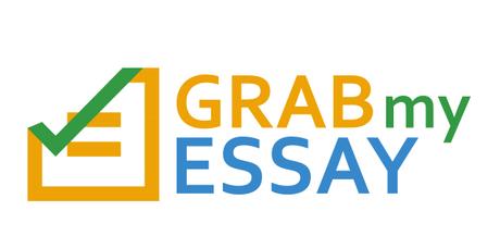 Best online essay writing websites